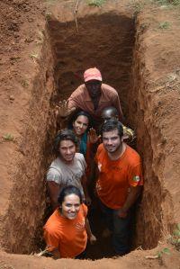 volunteers 4